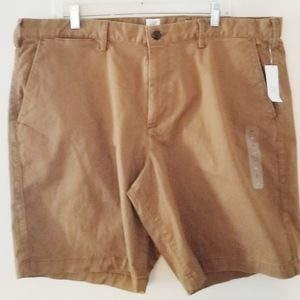 Gap men's shorts new with tags